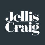 Profile for Jellis Craig