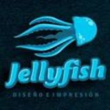 Profile for Jellyfish Diseño
