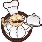 Profile for Chef
