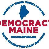 Profile for Democracy Maine