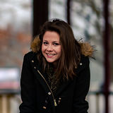 Profile for Jennifer Chorosevic