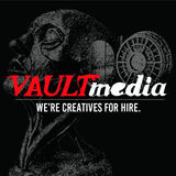 Profile for VAULTmedia