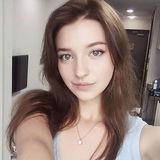 Jennie Zinli