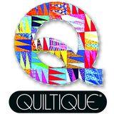 Profile for Quiltique