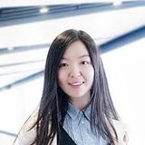 Profile for Jennifer Jiayi Jin