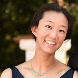 Profile for Jennifer Lin
