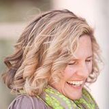 Profile for Jennifer M Koskinen