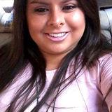 Profile for Jennifer Ortiz