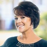 Profile for Jennifer Tracy-Inspire