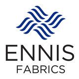 Profile for Ennis Fabrics
