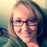 Profile for Jenn Ryley Penn