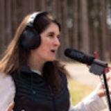 Profile for Jen Raiche