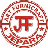 Profile for Jepara Art Furnicraft