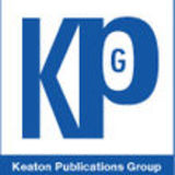 Profile for Keaton Publications Group LLC