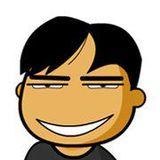 Profile for Jerick Yu