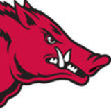 University of Arkansas Athletics