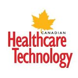 Profile for Canadian Healthcare Technology