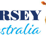 Profile for Jersey Australia Inc