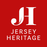 Profile for Jersey Heritage