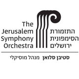 Profile for jerusalem.symphony.orchestra