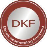 Profile for Dansk Kosmetolog Forening