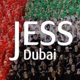Profile for JESS Dubai
