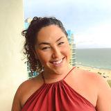 Profile for Jessica Shokler