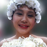 Profile for Xica Ayran