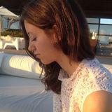 Profile for Jessica