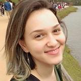 Profile for Jéssica D'Elias