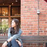 Profile for Jessica Evania