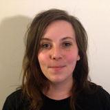 Profile for Jessica Gagnon