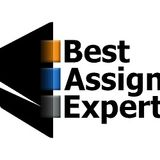 Profile for Best Assignment Experts