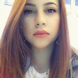 Profile for Jéssica Azevedo