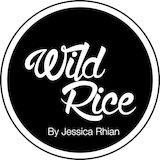 Profile for Wild Rice