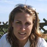 Profile for Jessica Valpied