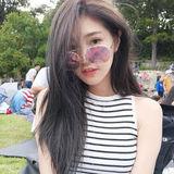 Profile for Jessie Wijaya