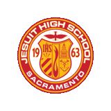 Profile for Jesuit High School