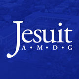 Jesuit High School of New Orleans Logo