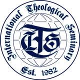 Profile for International Theological Seminary