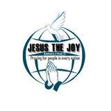 JESUS THE JOY MINISTRIES