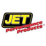 JET 10712 Stage 1 Power Control Module Jet Performance