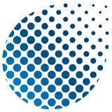 Profile for Jet Tec Australia Pty Ltd