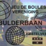 Profile for Jeu Bulderbaan