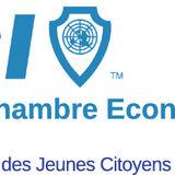 Profile for Jeune Chambre Economique de Dijon