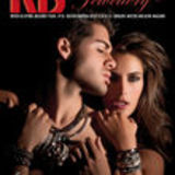 Profile for RB FASHION & JEWELLERY