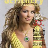 jewellery magazine