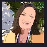 Profile for jewelrynavigator