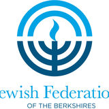 Profile for Jewish Federation of the Berkshires