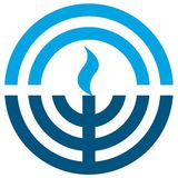 Profile for The Jewish Federation in the Heart of New Jersey
